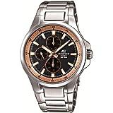 Casio Herren-Armbanduhr