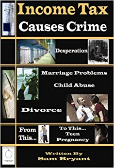 relationship between divorce and crime