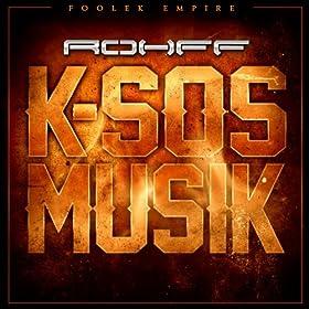K-sos Musik [Explicit]