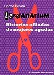 Lesbianarium; historias afiladas de m...
