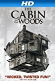The Cabin In The Woods [HD]