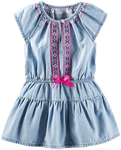 oshkosh-bgosh-baby-girls-print-woven-dress-baby-blue-24-months