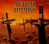 Of The Son And The Father Astral Doors