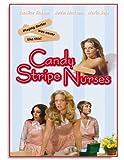 Candy Stripe Nurses [DVD] [1973] [Region 1] [US Import] [NTSC]