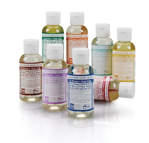 dr-bronner-s-all-one-magic-soap-conosciamo-set-di-apprendimento-8-x-59-ml