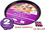 Paton Calvert Jc7148 N/S Pizza Tin 11In