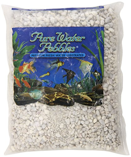 pure-water-pebbles-aquarium-gravel-2-pound-snow-white