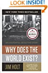 Why Does the World Exist?: An Existen...