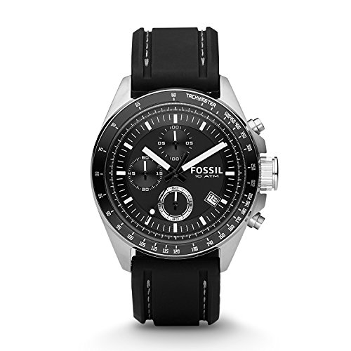 fossil-mens-watch-ch2573
