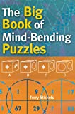 The Big Book of Mind-Bending Puzzles (Mensa)