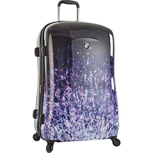 heys-america-ombre-dusk-fashion-26-spinner-luggage
