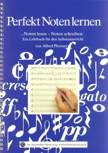Noten schreiben | 2 sheet music for piano download free in pdf or midi.
