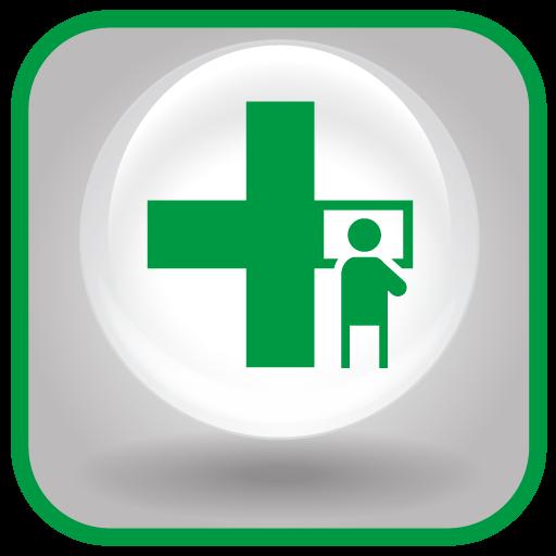FollowMyHealth Mobile (Kindle Tablet Edition)