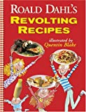 Revolting Recipes