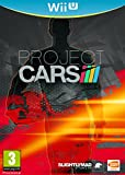 Cheapest Project CARS on Nintendo Wii U