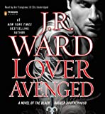 J. R. Ward Lover Avenged (Black Dagger Brotherhood)