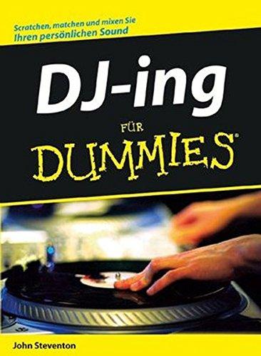 dj-ing-fur-dummies