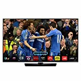 Samsung UE32H5500 32-inch Widescreen LED TV (discontinued by manufacturer)
