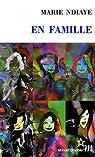 Les récits de rêves dans la fiction - Julie Wolkenstein