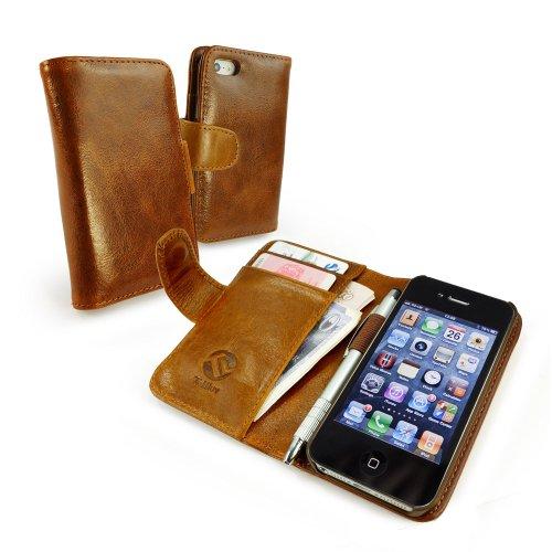 tuff-luv-etui-housse-en-cuir-veritable-style-portefeuille-vintage-pour-apple-iphone-4-4s-marron