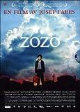 Zozo (2005) by Imad Creidi