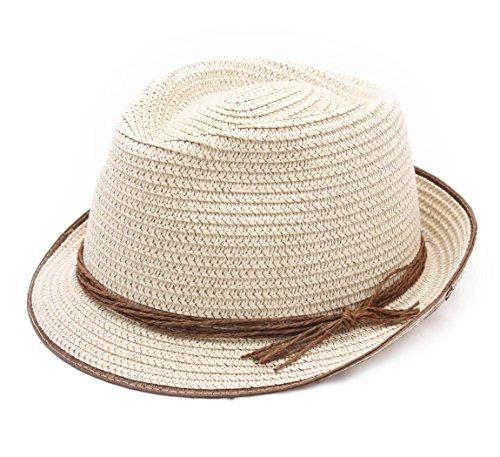 modissima-trilby-hat-men-san-diego-size-55-cm-blanc-marron
