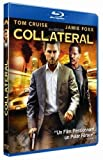 Image de Collateral [Blu-ray]