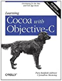 Learning Cocoa with Objective-C, 3rd Edition
