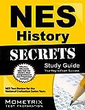 NES History (302) Exam Secrets