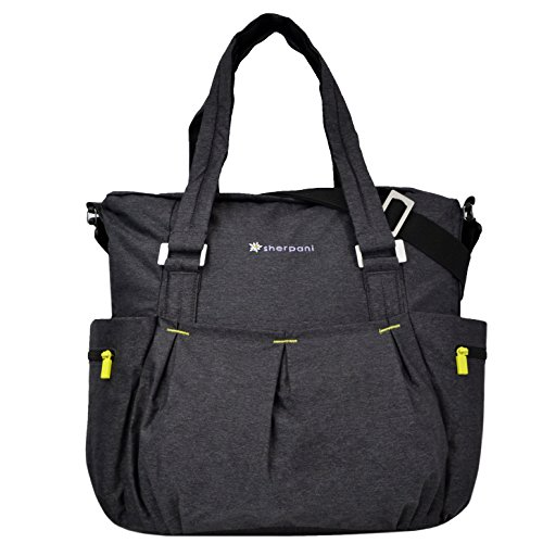 sherpani-wisdo-heathered-black-one-size