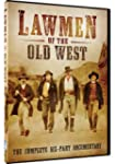 Lawmen of the Old West (Complete Mini...