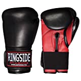 51gPaHt6JOL. SL160  Ringside Professional Aerobic Bag Gloves