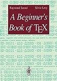 A Beginner