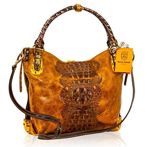 VALENTINO ORLANDI - Итальянские сумки