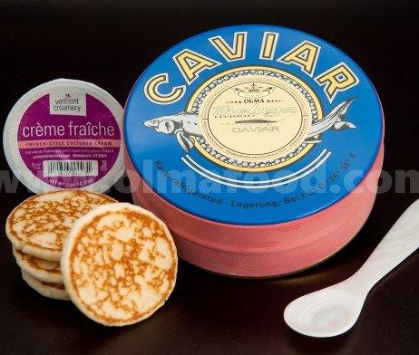 Beluga-Sturgeon-Caviar-Gift-Set