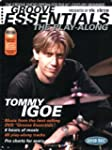 Groove Essentials - the Play Along. S...