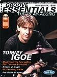 Tommy Igoe Groove Essentials Volume 1...