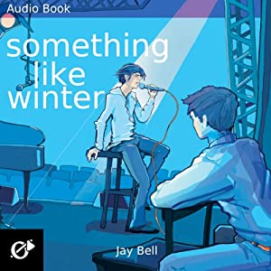 Something Like Winter | [Jay Bell]