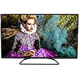 Sceptre U508CV-UMK 50-Inch Glass 4K Ultra HD 120Hz LED TV