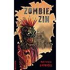 Zombie Zin NV California Zinfandel 750 mL