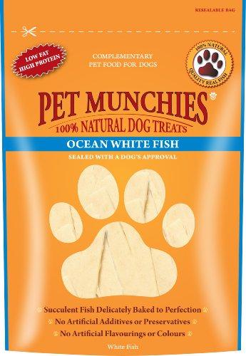 pet-munchies-ocean-fish-100-g-pack-of-8