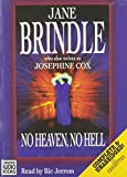 img - for No Heaven, No Hell book / textbook / text book