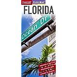 Insight Flexi Map: Florida (Insight Flexi Maps)