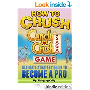or with kindle unlimited deliver to your kindle or other device enter