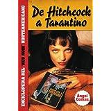 De Hitchcock a Tarantino. Enciclopedia del NEO NOIR Norteamericano