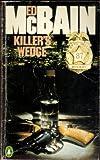 KILLER'S WEDGE (PENGUIN CRIME FICTION) (0140021493) by ED MCBAIN