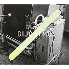 Gijonymo-Live in Gijon 19/6 08
