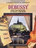 Debussy:Three Nocturnes [Import]