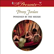 Possessed by the Sheikh | [Penny Jordan]