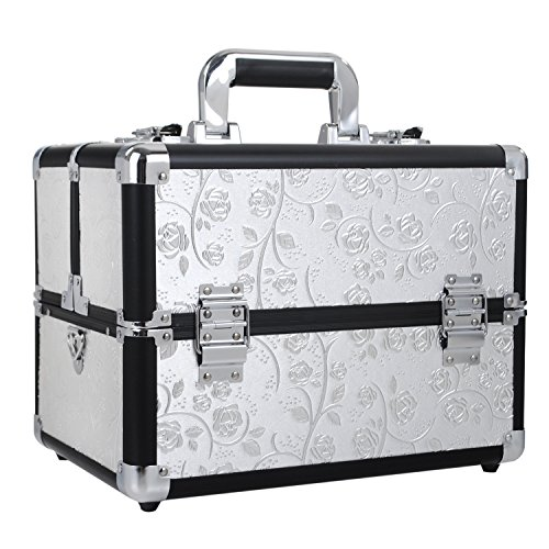 hst-professional-large-makeup-case-cosmetics-box-18-compartments-with-shoulder-strap-nail-polish-sto